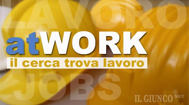Atwork Cerca Trova Lavoro Ingegneri Idraulici Tecnici Di