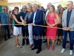 Inaugurazione Festambiente 2015