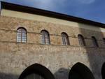 Massa Marittima Palazzo Abbondanza
