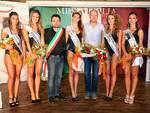 Miss Toscana