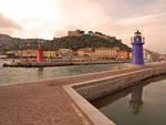 porto canale castiglione