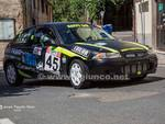 Rally Colline Metallifere 2015