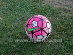 Roselle-Grosseto calcio
