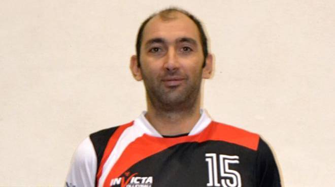 Sandokan Giorgi