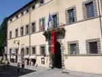 Santa Fiora municipio