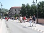 Santa Fiora Ponte