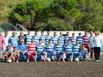 Argentario calcio