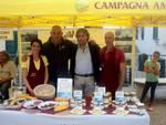 Campagna Amica Magliano