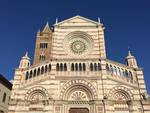 Duomo Grosseto generica 2015