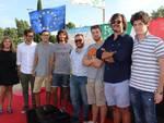 Giovani Democratici Grosseto 2015