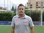 Luciano Bacci diesse Atlante