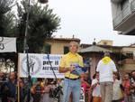 Manifestazione No Inceneritore 2015 Monciatti