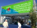 Mondiale Vela Talamone