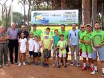 Nuova Follonica Tennis