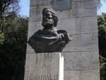 Garibaldi cala martina