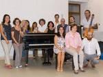 Scuola musica Chelli