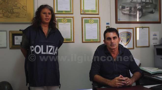 Stefano Niccoli polpost