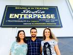 Studio Enterprise danza e canto