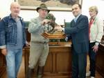Trofeo Mario Petrucci Butteri