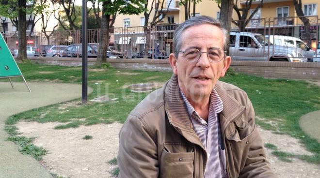 Alfredo Velasco