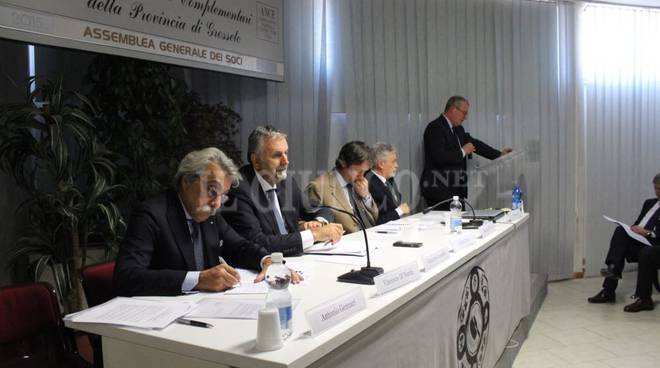 Ance assemblea 2015