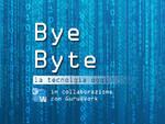 Bye Byte