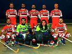 Cp Grosseto Hockey