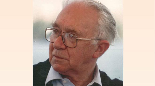 Don Roberto Ottolini