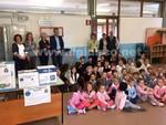 donazione comitato scuola