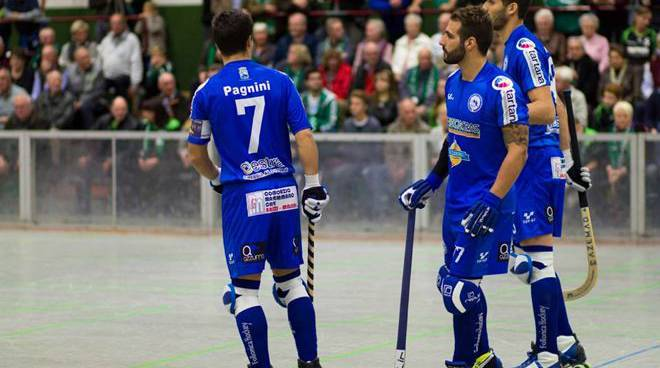 Follonica Hockey