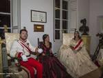 Follos al palazzo Granducale