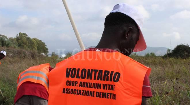 Calano gli sbarchi di migranti in Italia, sono -94% rispetto al 2018