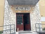 Municipio Capalbio