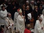 pellegrinaggio Madonna Montenero