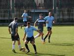 Sant'Andrea-Montiano calcio