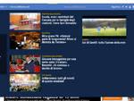News24 Spiegazione Menù IlGiunco.net