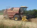 agricoltura generica 2015 grande
