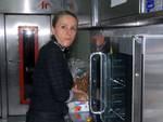 Enrica Bartalucci pasticceria per celiaci