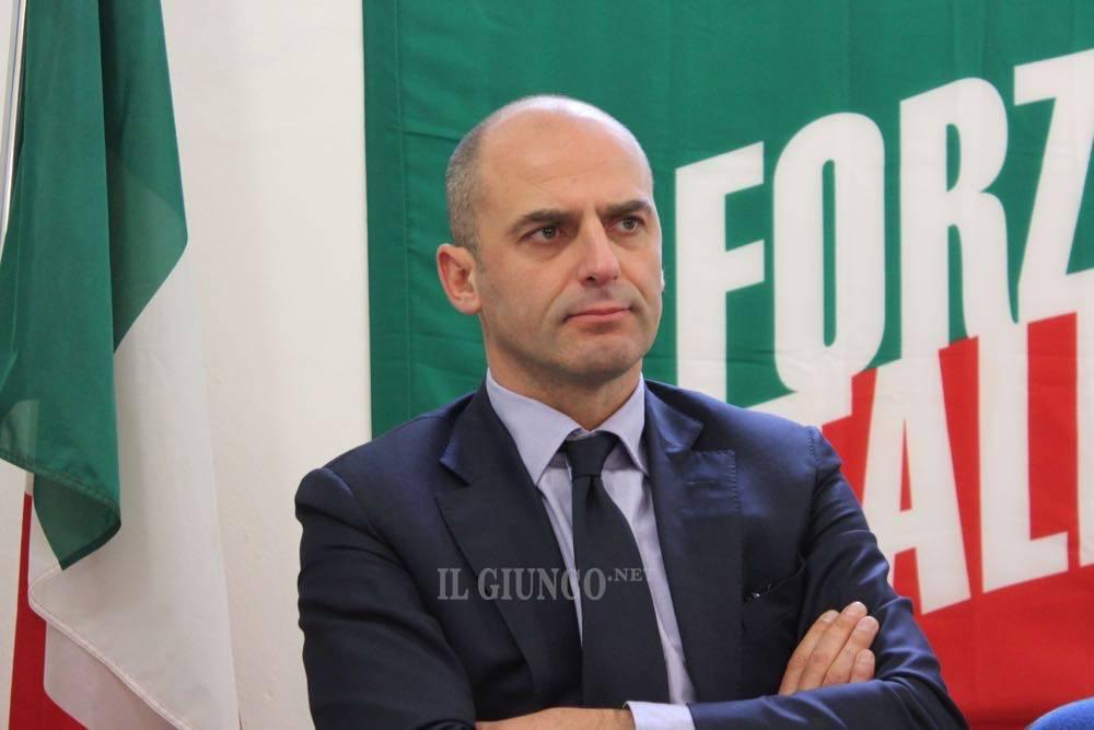 Stefano Mugnai 2015