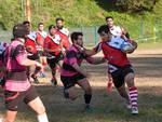 Grosseto-Massa Rugby