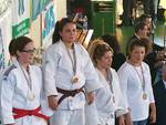 Judo Nippon Budo