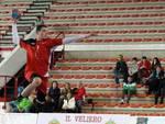 Olimpic Raul Bargelli pallamano
