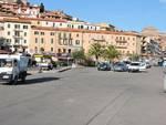 Piazzale Candi 2015 Porto Santo Stefano