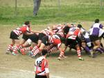Rugby Grosseto