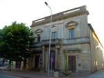 Teatro dei Concordi