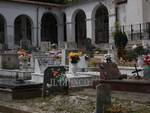 Cimitero Giuncarico 2015