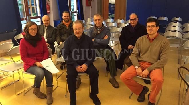 Fondazione Grosseto cultura