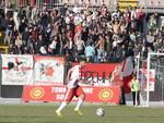 Grosseto calcio serie D 2015-16
