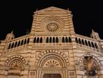 Duomo Notte II
