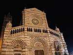 Duomo Notte